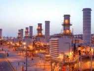 Saudi Arabia to provide $422 million worth of fuel to Yemen