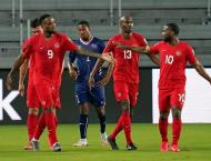 China to take flexible approach to World Cup qualifiers, says hea ..