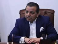 Minister visits Kasur, gets briefing on performance of various de ..