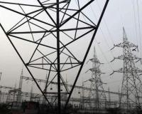 Faisalabad Electric Supply Company issues shutdown program