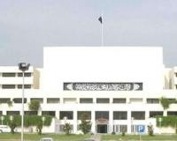 National Assembly body for automatic system to block SIMs of dead ..