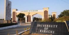 KU to accept B.Com regular examination forms, fee