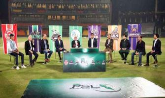 PSL-6: PCB, franchises' owners to ponder over proposed schedule ..
