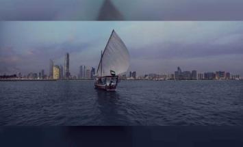 القمة الثقافية أبوظبي تبحث تحديات القطاع ..