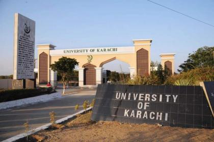 KU to accept BA External Annual Examination 2020  forms, fees till April 01