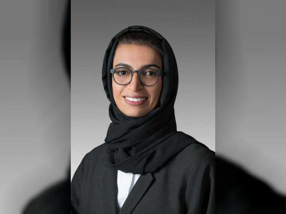 الإمارات تحتفي بالسنة الدولية للاقتصاد الإبداعي من أجل التنمية 2021