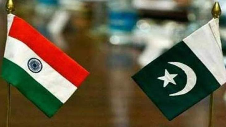 Key American lawmaker urges US to find a way to resolve India-Pakistan dispute over Kashmir thumbnail