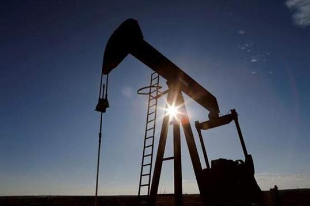 OPEC+ Allows Oil Output Boost of 130,000 Bpd for Russia, 20,000Bpd for Kazakhstan - Astana