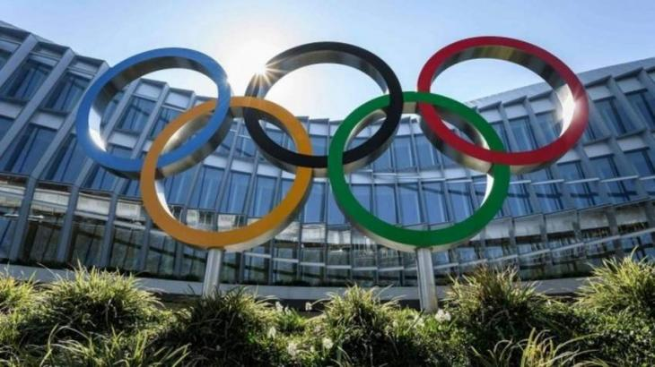 Foreign Spectators Likely to Miss Tokyo Olympics as Virus Concerns Remain