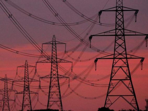 Ground breaking of Balakot Hydro Power Plant next month