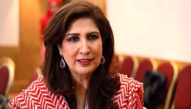 Sindh govt wants to set up more skill, craft centers for women in province: Provincial Minister