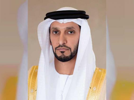 عبدالله آل حامد: المرأة الإماراتية استطاعت ترسيخ دورها المحوري في مسيرة التنمية