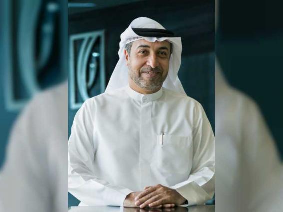 بنك الإمارات دبي الوطني يواصل تطوير فروعه لتصبح صديقة لأصحاب الهمم