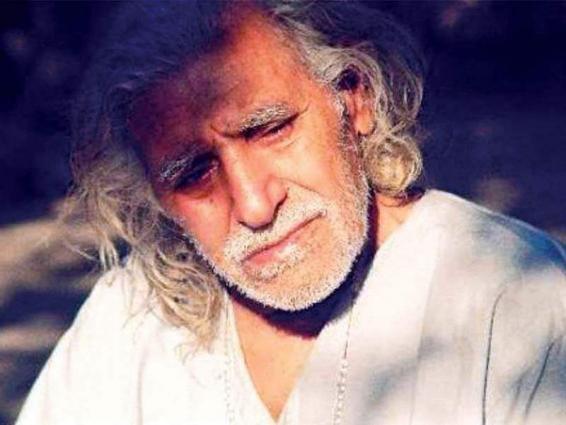 Pathanay Khan gave vigour to Saraiki language with his soulful singing: Surriya Multanikr