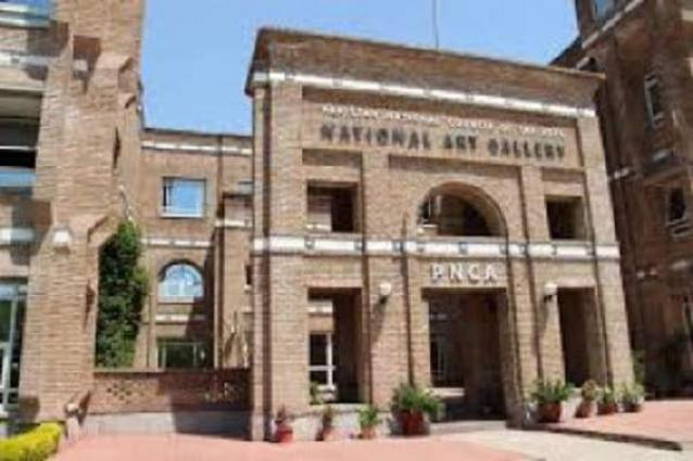 PNCA to organize five days long
