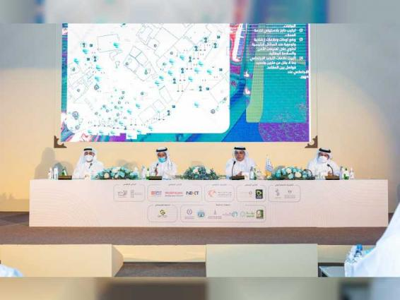 29 countries to showcase their heritage at 18th Sharjah Heritage Days