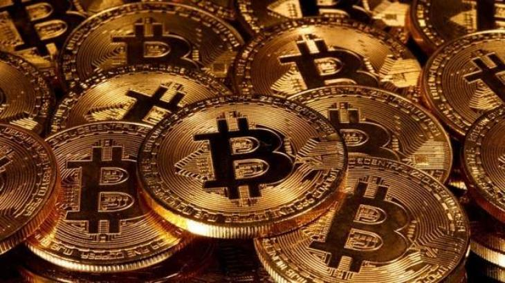 Why does bitcoin use 10 times more electricity than Google?