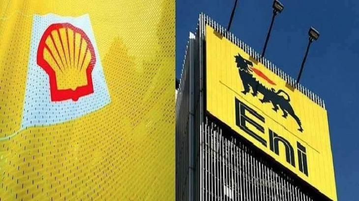 Italian Court Acquits Eni, Shell in Nigeria Bribery Trial