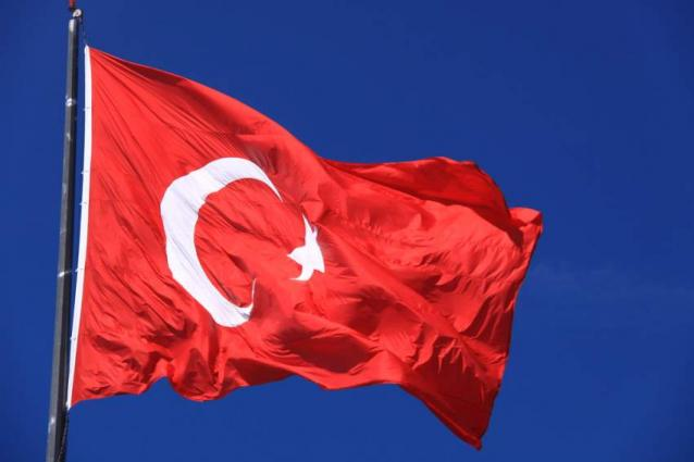 Turkey's Opposition Pushes Against Scrapping Ataturk-Era Student Oath