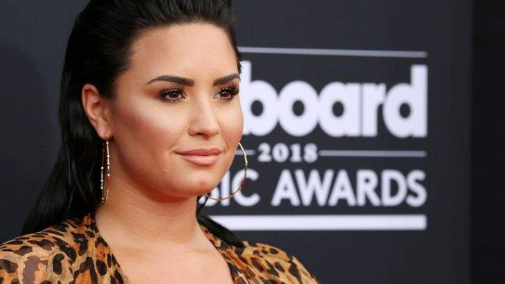 Demi Lovato reveals some shocking details about her overdose