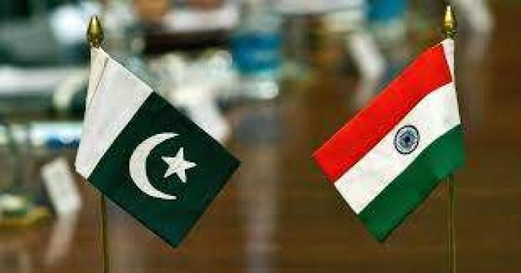 UAE brokered secret-talks between Pakistan, India for cease-fire, claims Bloomberg
