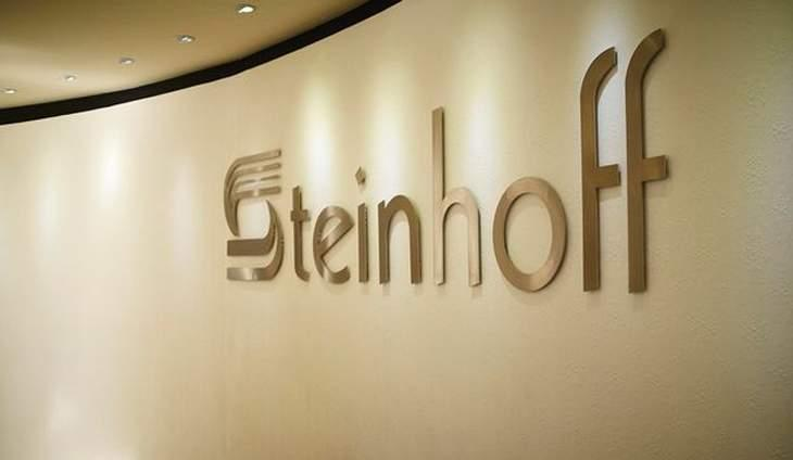 Steinhoff insurers offer $93mn to settle fraud claims