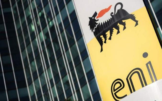 Italy judge approves Eni settlement in Congo graft inquiry