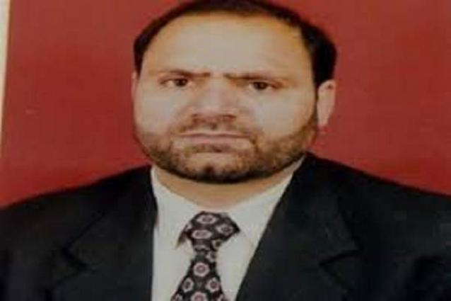 Kashmir movement deep-rooted in people's hearts: APHC Vice Chairman, Ghulam Ahmad Gulzar