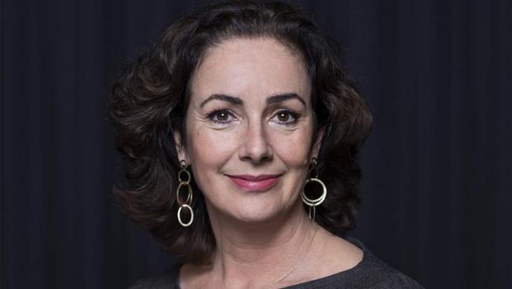 Amsterdam Mayor Urges Senators to Reject Stricter Squatting Legislation - Reports