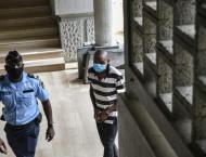 A decade on, women recount horrors of Ivory Coast massacres