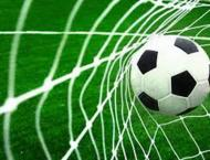 Football: Italian Serie A results - 1st update