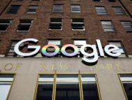US Supreme Court Rules in Favor of Google in Copyright Dispute Wi ..
