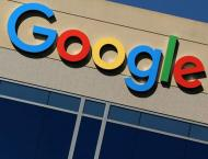 Ukraine's Antimonopoly Agency Fines Google $35,900 for Failure to ..