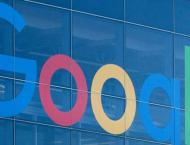 Top US court sides with Google over Oracle in key copyright case ..