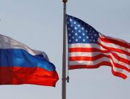 US Sanctions on Russia Cause Competitive Loss of Position for US  ..