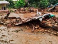 Race to find dozens missing in deadly Indonesia, East Timor flood ..