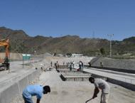 Development projects in remote areas of Swat to remove sense of d ..