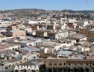 flydubai to resume flights to Asmara