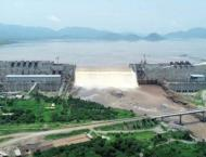 Nile dam talks in Kinshasa end without breakthrough