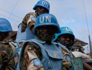 UN to reduce peacekeepers in S.Sudan