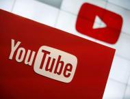 YouTube says rule-breaking videos get scant views