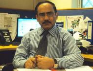 PTDC gets new MD