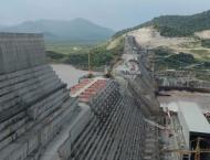 Ethiopia Accuses Sudan, Egypt of Trying to Undermine GERD Dam Neg ..