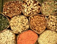 KP Seed Council approves 41 new food varieties for cultivation