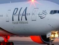 PIA's IOSA Registration successfully renewed up to June 23, 2023 ..