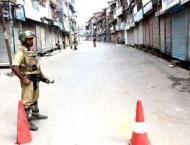 Chairman JKPL calls for early resolution of Kashmir dispute