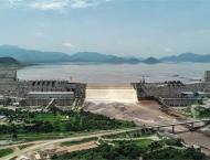 Uganda, Egypt ink security deal amid strain over Ethiopia dam