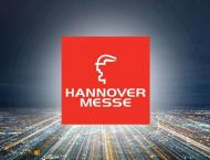 Digital edition of Hannover Messe-2021 to be held on April 12-16 ..