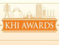 Karachi's Best Organisations Recognised For Their Relentless Co ..