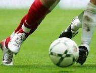 Football: Spanish La Liga results - 1st update